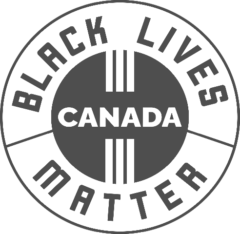 Black Lives Matter Canada